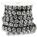 Bling Ribbon 10 Yards/Roll