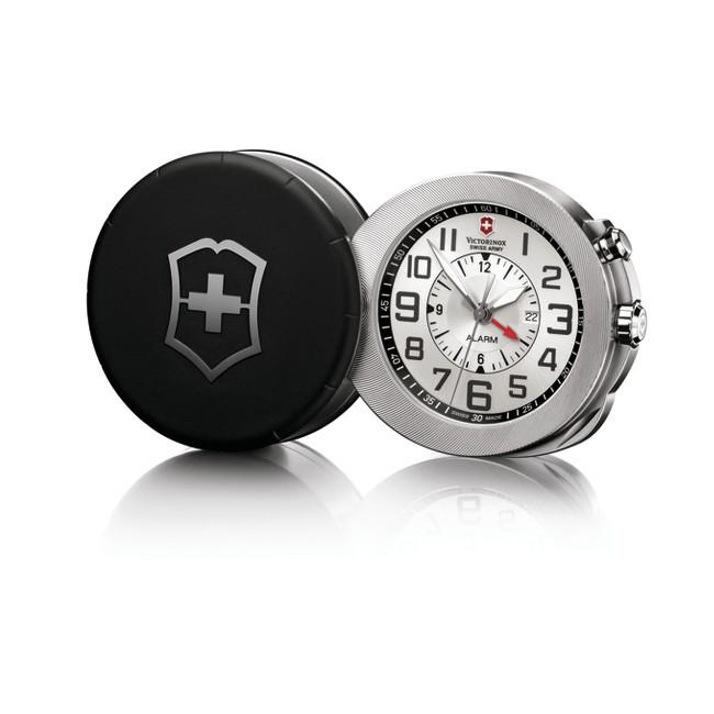 Army Pocket Watches