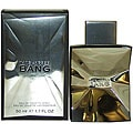 Marc Jacobs 'Bang' Men's 1.7-ounce Eau de Toilette Spray