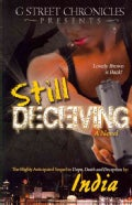 Still Deceiving (Paperback)