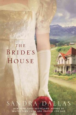 The Bride's House (Paperback)