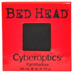 TIGI Bed Head Cyberoptics Black Eyeshadow