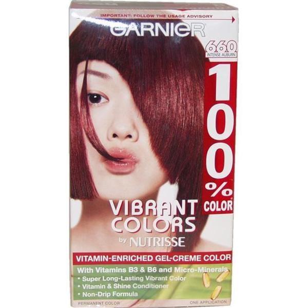 HD wallpapers garnier fructis style hair gel