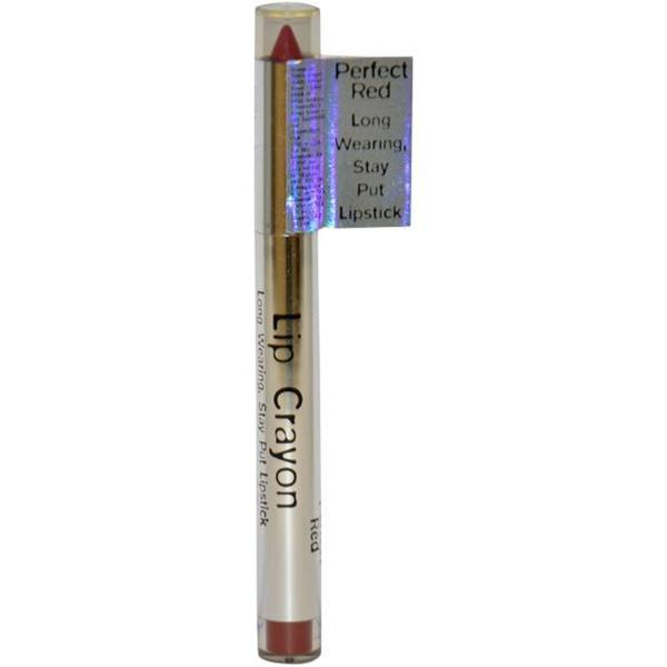 TIGI Bed Head Perfect Red Lip Crayon