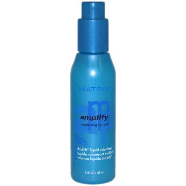Matrix Amplify Volumizing System 4.2-ounce Thicklift Gel