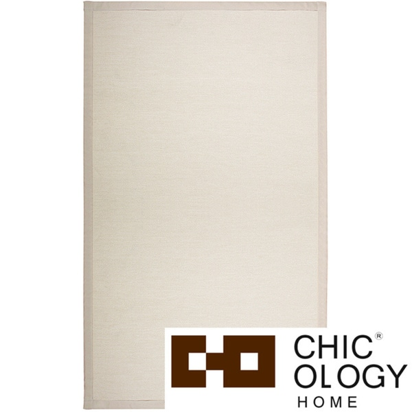 Chicology Milk Tea Floor Mat