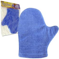 Micro-Fiber Dusting Mitts (Set of 12)