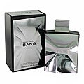 Marc Jacobs 'Bang' 3.4-ounce Eau de Toilette Spray