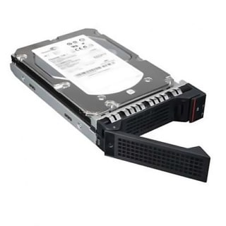 "Lenovo 67Y2617 450 GB 3.5"" Internal Hard Drive"