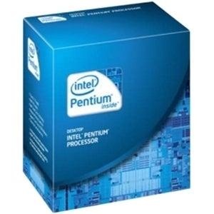Intel Pentium G630 Dual-core (2 Core) 2.70 GHz Processor - Socket H2