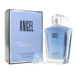 Thierry Mugler 'Angel' Women's 3.4-ounce Eau de Parfum (Refill Bottle)