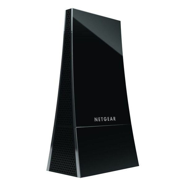 Netgear WNCE3001 IEEE 802.11n 300 Mbps Wireless Bridge - ISM Band - U