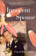 Innocent Spouse (Paperback)