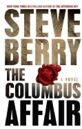 The Columbus Affair (Paperback)