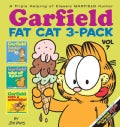 Garfield Fat Cat 3-Pack 7 (Paperback)