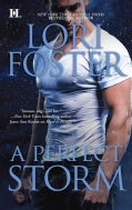 A Perfect Storm (Paperback)