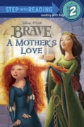 A Mother's Love (Paperback)