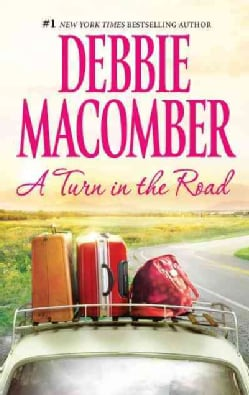 A Turn in the Road (Paperback)