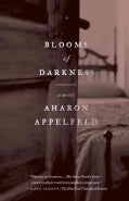 Blooms of Darkness (Paperback)