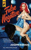 False Negative (Paperback)
