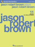 Jason Robert Brown Plays Jason Robert Brown: Piano Accompaniments, Women's Edition