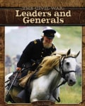 Leaders and Generals (Hardcover)