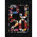 Pearl Jam Twenty (DVD)