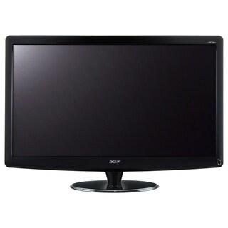 Acer H274HLbmd 27