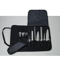 Victorinox Executive Culinary Kit