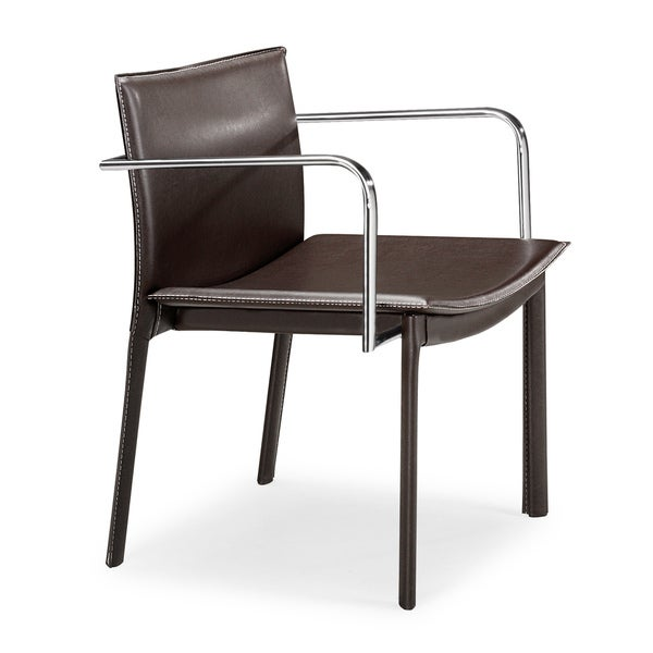 Brazil Conference Chair (Set of 2)