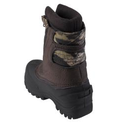 Itasca Kid's Snow Stompers Removeable Lining Snow Boots