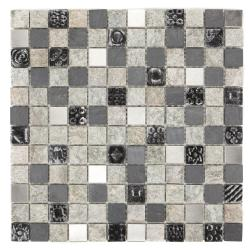 ICL Earthstone Tiles (Pack of 11)