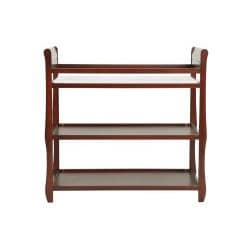 DaVinci Rowan Changing Table