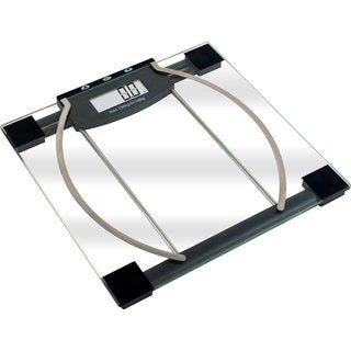Remedy BIA Digital Scale