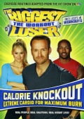 The Biggest Loser: Calorie Knockout (DVD)