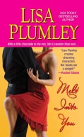 Melt into You (Paperback)