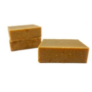 Tea Tree and Neem Handmade Soaps (Pack of 3)