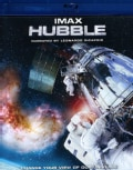 Hubble (IMAX) (Blu-ray Disc)