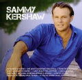 Sammy Kershaw - Icon: Sammy Kershaw