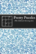 Pretty Puzzles: Killer Sudoku (Hardcover)