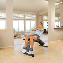 Impex Marcy Utility Slant Board Fitness Machine