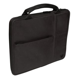 V7 TD20BLK Carrying Case (Attach?for 10.1