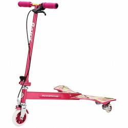 Razor Powerwing Sweet Pea Scooter