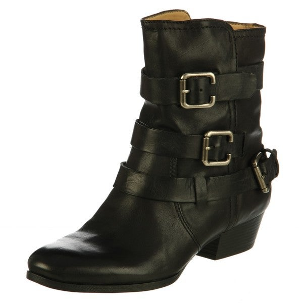 Where to buy cheap leather boots Shoes online for women