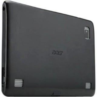Acer Tablet PC Accessory Kit