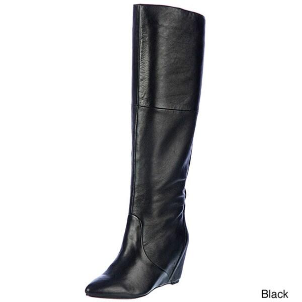 Report Women's 'Waldron' Hidden Wedge Boots