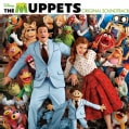 Various - The Muppets (OST)