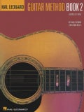 Hal Leonard Guitar Method: Book 2 (Paperback)