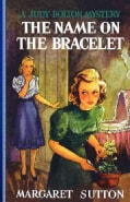 The Name on the Bracelet (Paperback)