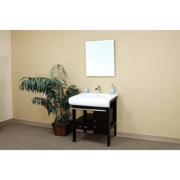 albany single bathroom vanity 13872977 shopping